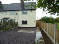 3 bed property in Middlewich Road...