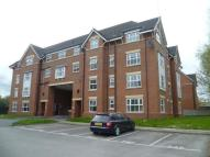 2 bedroom Flat to rent in Off London Road...
