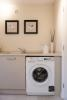 Typical Utility room