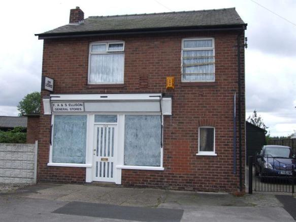 Property Prices Leigh Road Atherton Uk