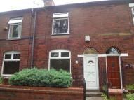2 bedroom property to rent in Sydney Street, Stockport...