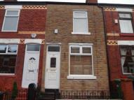 2 bed home to rent in Glebe Street, Stockport...