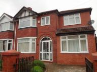 5 bedroom house to rent in Montagu Road, Stockport...