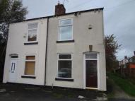 2 bedroom semi detached house in Clegg Street, Bredbury...