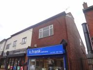 property to rent in Hall Street, Stockport, SK1