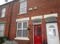 property to rent in Hempshaw Lane, Stockport, SK2