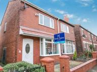 2 bed semi detached home to rent in River Street, Stockport...