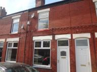 property to rent in Henry Street, Stockport, SK1