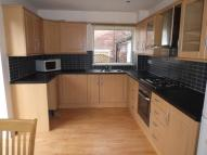 3 bedroom house in Towngate, Ossett, WF5