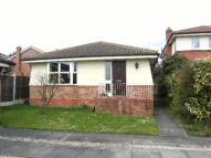 3 bedroom Bungalow to rent in Kings Lea, Ossett, WF5