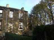 3 bed property to rent in Glenholme Terrace...