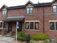 property to rent in Nettleton Chase, Ossett, WF5