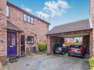Flat to rent in Rydale Mews, Ossett, WF5
