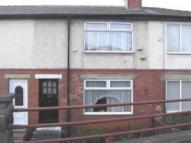 Leeds Road Terraced house to rent