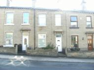 Terraced home to rent in Westfield Street, Ossett...