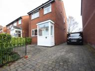 3 bed house to rent in Bridgewater Street...