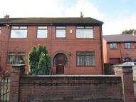 3 bedroom semi detached home in Cale Lane, Aspull, Wigan...