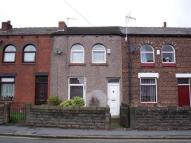house to rent in Billinge Road, Wigan, WN5