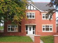 5 bedroom property in Orrell Road, Orrell...