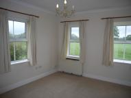 2 bed Retirement Property in Brookview Brook Lane...