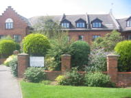 Retirement Property for sale in 4 Penrhyn Court...