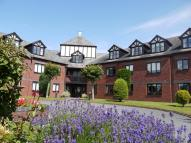 1 bedroom Retirement Property for sale in Cedar Court...