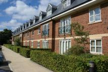 1 bed Retirement Property for sale in 2 Victoria Apartments...