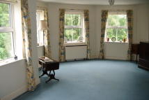 2 bed Retirement Property in Brook Lane...