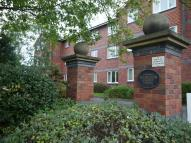 1 bedroom Retirement Property for sale in Hinderton Road, Neston...