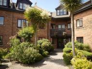 Retirement Property for sale in Penrhyn Court...