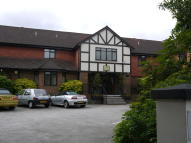 1 bedroom Retirement Property for sale in Flat 15 114 Westcombe...