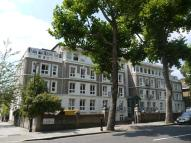 1 bedroom Retirement Property for sale in 28 Chartwell House...