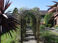 Retirement Property in Tudor Grange...