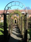 1 bedroom Retirement Property for sale in Tudor Grange...