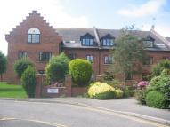 Retirement Property for sale in 40 Penrhyn Court Penrhyn...