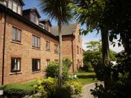 Penrhyn Court Retirement Property for sale
