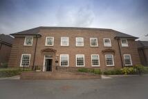 2 bedroom Retirement Property in Hinderton Road, Neston...