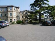1 bedroom Retirement Property for sale in Brook Lane...