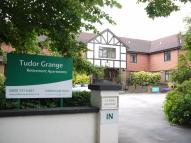 Retirement Property for sale in Tudor Grange...