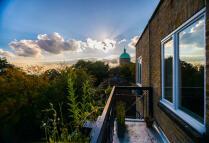 1 bed Retirement Property in Hornsey Lane, London, N6