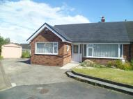 Semi-Detached Bungalow to rent in Carrdale, Hutton...
