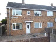 3 bed property to rent in Cotterill Road...