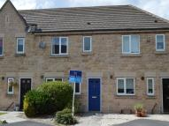 property in Hayfield Way, Ackworth...
