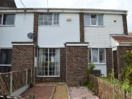 2 bed property to rent in Mill View, Knottingley...