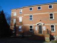 2 bed Flat to rent in Northgate Lodge Skinner...