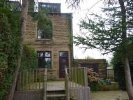 3 bed house in College Terrace...