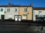 property to rent in Hill Top, Knottingley, WF11