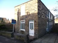 property to rent in Bell Lane, Ackworth, Pontefract, WF7