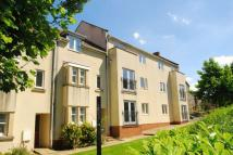 Apartment for sale in Dirac Road, Ashley Down...