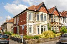 4 bedroom semi detached house in Bishopston, Bristol